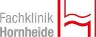 Logo Fachklinik Hornheide