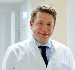Prof. Dr. T. Hirsch