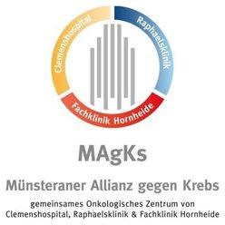 MAgKs - Münsteraner Allianz gegen den Krebs