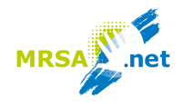 MRSA NET